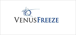 Venus Freeze body contouring